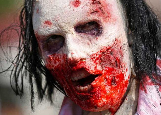 zombie-walk-new-jersy-2014