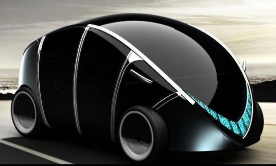 A-car-designed-to-run-on-electromagnetic-wheels