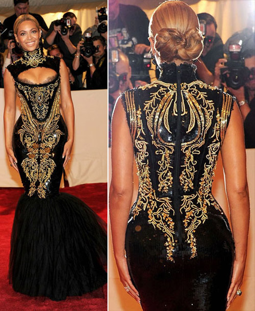 Beyonce-in-a-pucci-dress