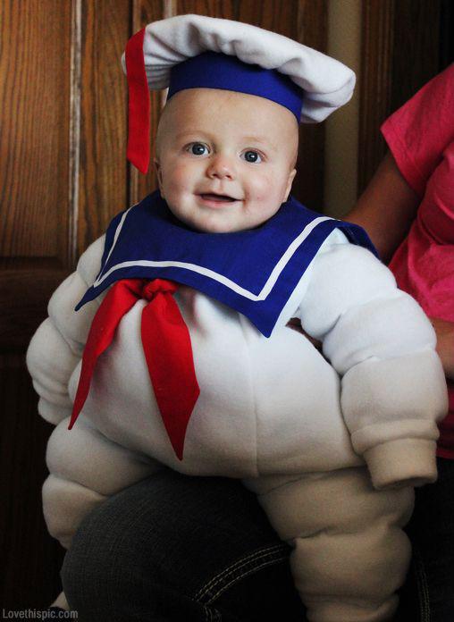 funny kid costume