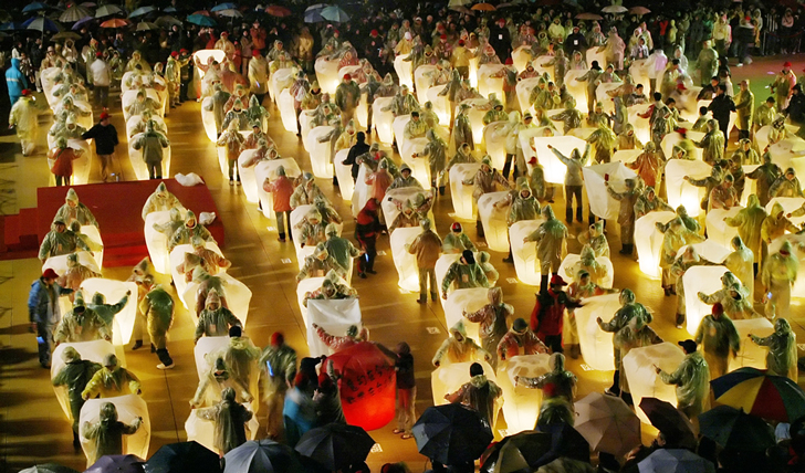 Ping-Xi-Light-Lantern-Festival-Taiwan