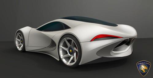 Proton-2020-future-car
