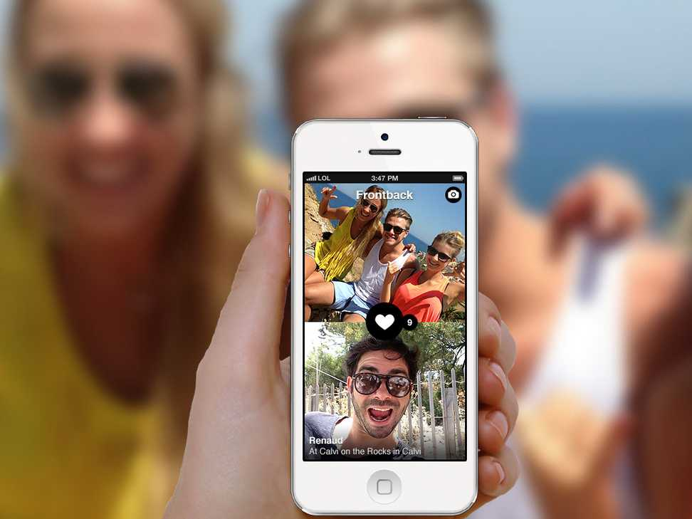 Selfies-used-for-the-social-media