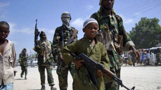 Somali-militias-recruiting-child-soldier