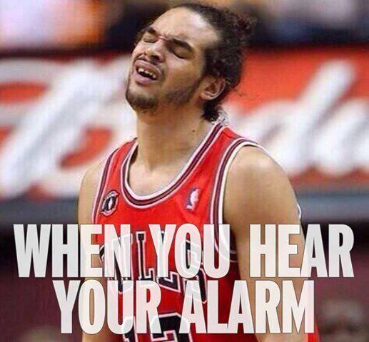 The-face-you-make-when-morning-alarm-rings