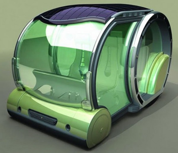 This-car-is-a-solar-powered-car-the users-can hop-in-and-out-because-it-can-move-at-a-slow-momentum