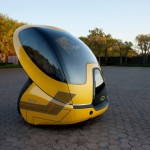 This-is-a-car designed-to-move-without-been-driven-by-humans