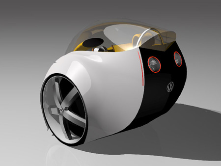 This-is-a-personal-electric-car-is-designed-to-save-a lot-of –energy-it-is-a-complete-solution-for-contamination-problems-on-the road-it-is also-powered-by-four-electric-motors