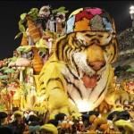 carnival-festival-2