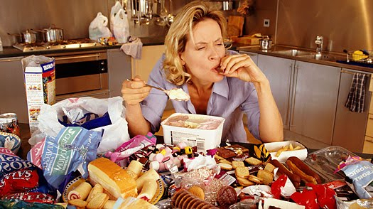 when-you-just-arrived-home-alone-feeling-hungry