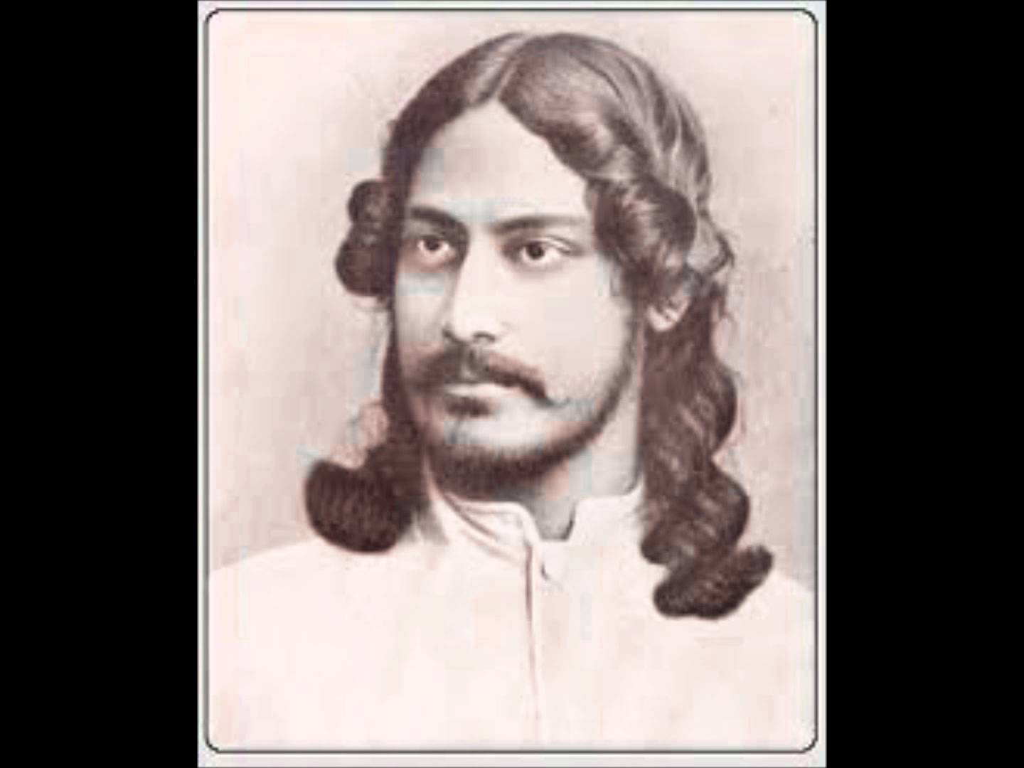 Rabindranath-Tagore-in-young-age