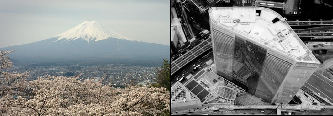 20150506155529-mt-fuji-japan-outdoors-scenic-mountain-nature
