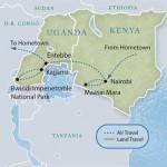 Uganda_KenyaIDP2010-cs3
