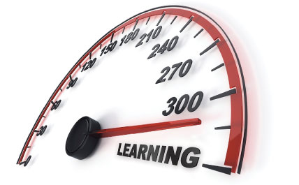 faster-learning-1