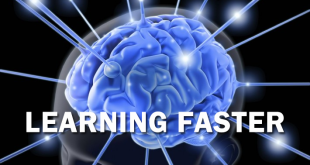 faster-learning-4