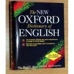 oxford-english-dictionary-most-notable-entries-2il