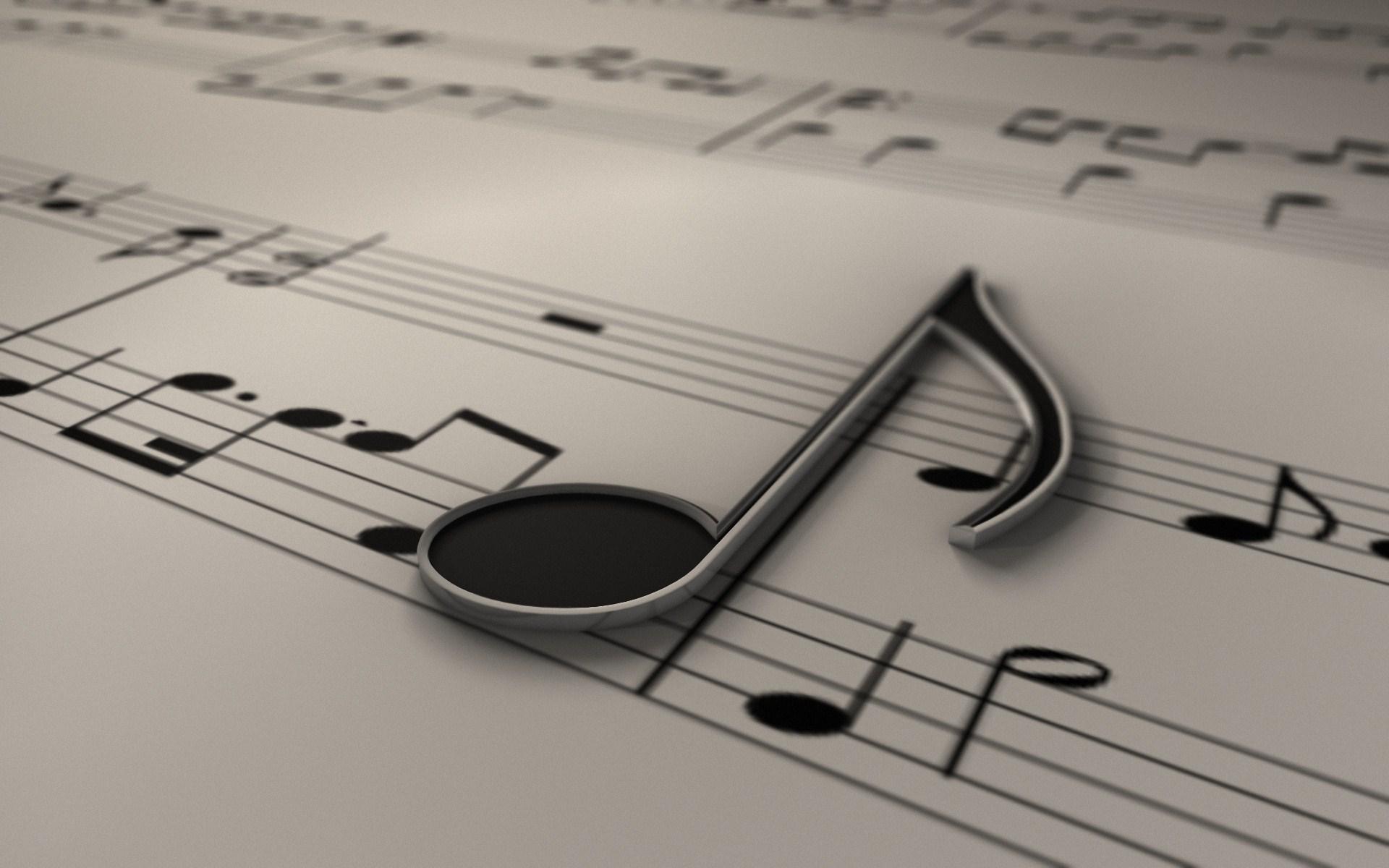 symphony-4