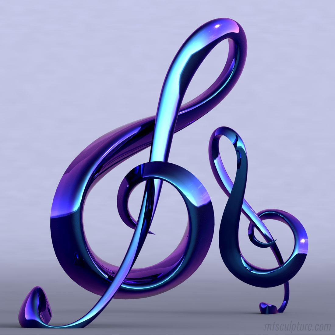 symphony-5