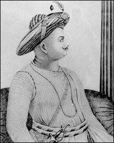 tipu-sultan-mysorean-rocket-1