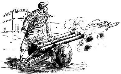 tipu-sultan-mysorean-rocket-2