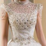 diamond-wedding-gown-1