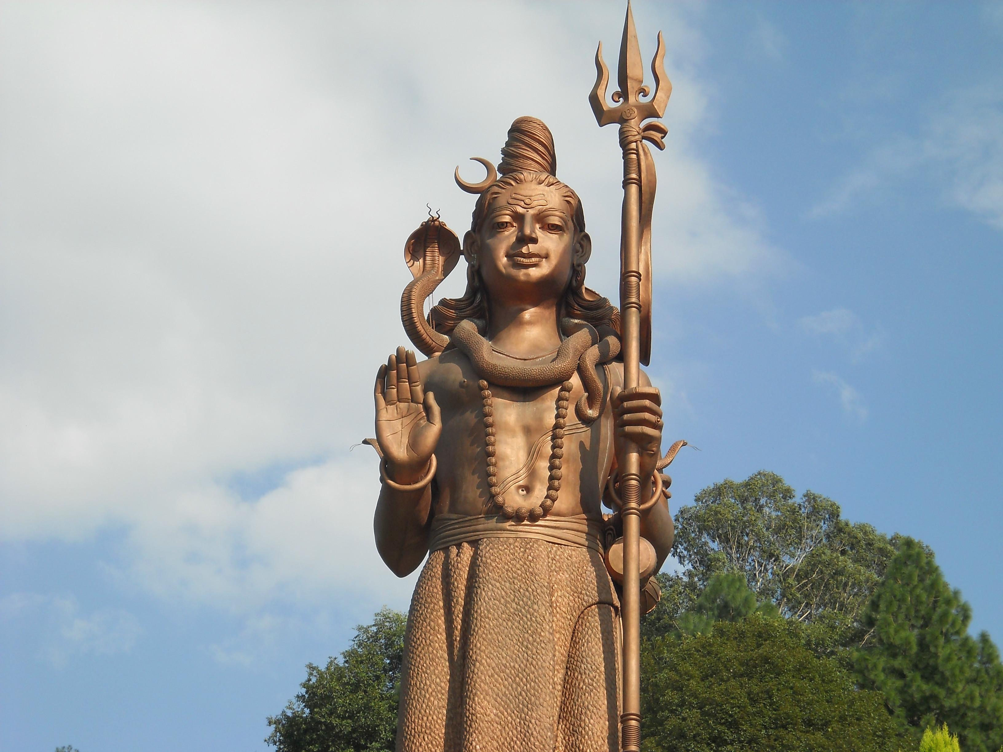 kailashnath-mahadev-statue-1