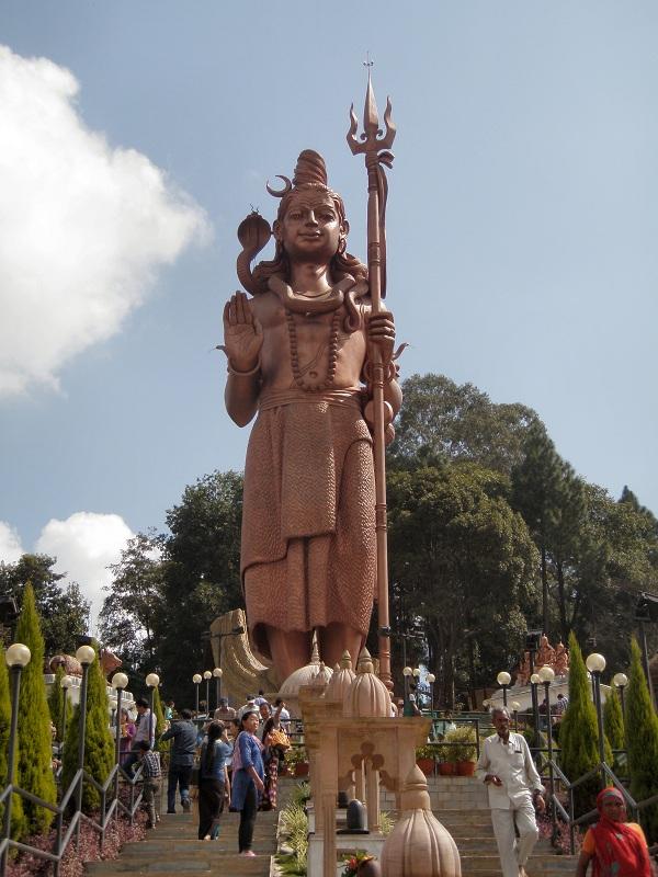 kailashnath-mahadev-statue-4