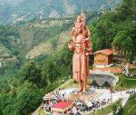 kailashnath-mahadev-statue-5