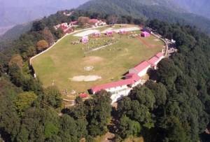 cricket-ground-chail-300x203