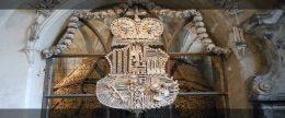 select-ossuary