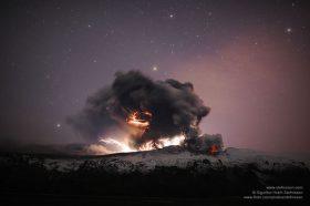 volcanic-lightning-stefnisson-b-580