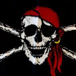 pirate-flag-02 - Copy