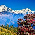 Bhutan-tourist-place-1