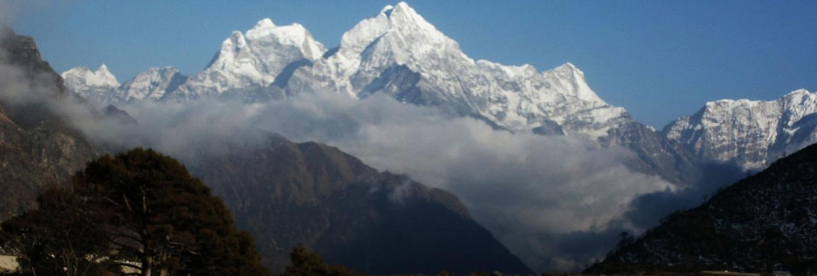 Jomolhari-Bhutan-1