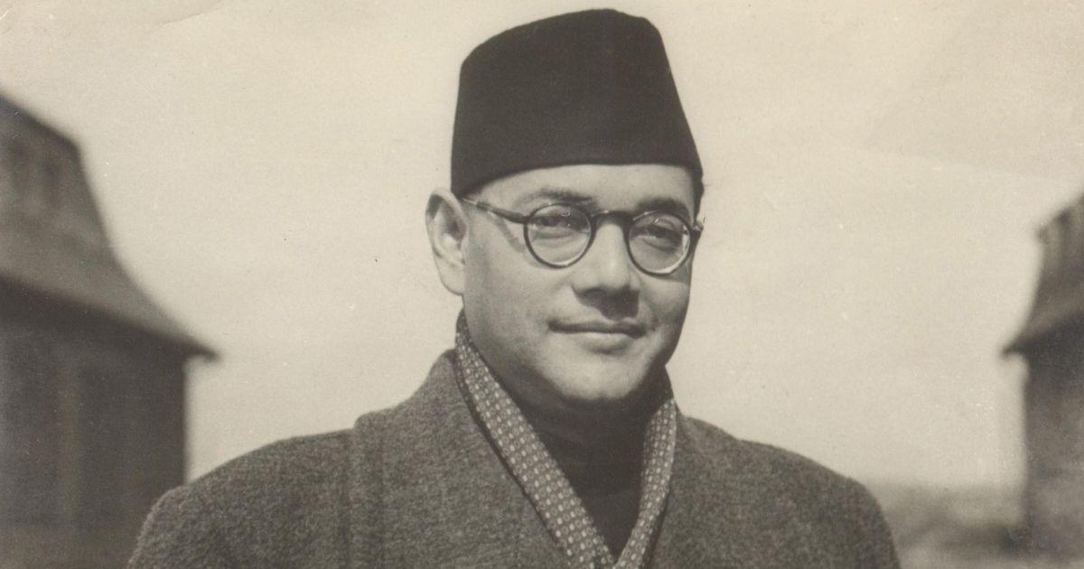 Netaji-subhas-chandra-1