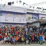 Ziona-WORLD -BIGGEST -FAMILY