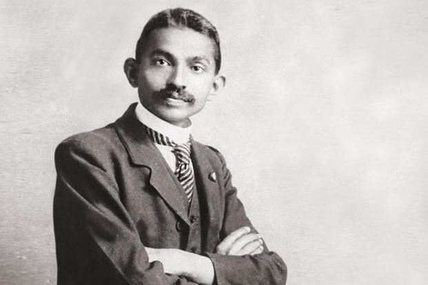 gandhi-at-young-age-2