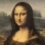 MONALISA-NO-EYEBROW-2