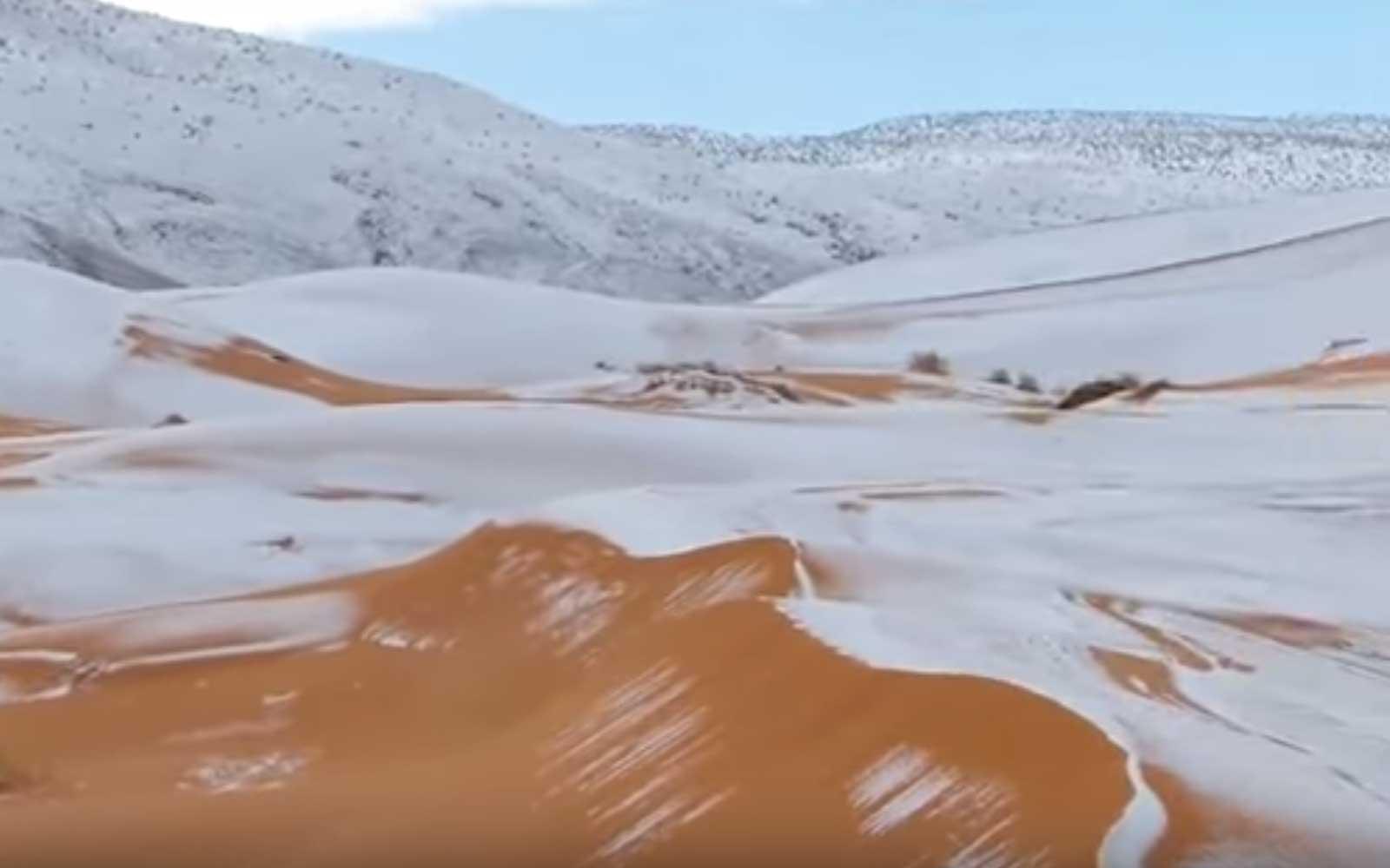 SAHARA-SNOW-STORM