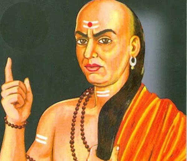 Chanakya-image-1