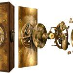 World's First Computer – Antikythera Mechanism – Ancient Greek Computer