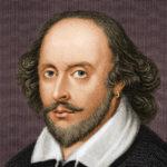 William Shakespeare – Family History