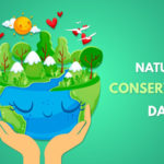 Copy-of-World-environment-day-Flyer1-1