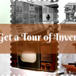 5 best invented technology in the world