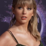 Biography – Taylor Swift (American Singer and Song Writer)