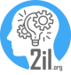 2il.org-logo-80px