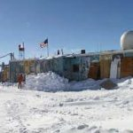 2.-Vostok-Research-Station-Antarctica