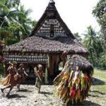 House-Tambaran-or-'House-of-Souls