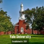 Yale-Universtiy-Image