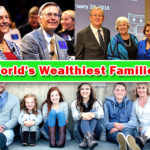 worlds-wealthiest-family-Blog-Post
